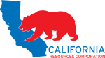Corporation des ressources de Californie